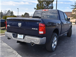 2018 Ram 1500 Crew Cab 4x4, Pickup #R1741 - photo 2