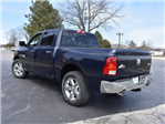 2018 Ram 1500 Crew Cab 4x4, Pickup #R1741 - photo 5