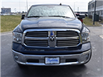 2018 Ram 1500 Crew Cab 4x4, Pickup #R1741 - photo 7