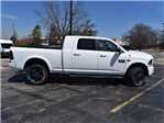 2018 Ram 2500 Mega Cab 4x4, Pickup #R1748 - photo 3