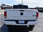 2018 Ram 2500 Mega Cab 4x4, Pickup #R1748 - photo 4