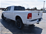2018 Ram 2500 Mega Cab 4x4, Pickup #R1748 - photo 5