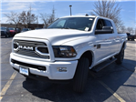 2018 Ram 2500 Mega Cab 4x4, Pickup #R1748 - photo 6