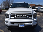 2018 Ram 2500 Mega Cab 4x4, Pickup #R1748 - photo 7