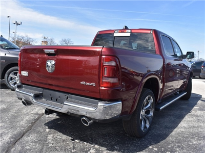 2019 Ram 1500 Crew Cab 4x4, Pickup #R1753 - photo 2