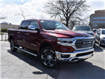2019 Ram 1500 Crew Cab 4x4, Pickup #R1753 - photo 1