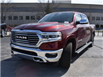 2019 Ram 1500 Crew Cab 4x4, Pickup #R1753 - photo 6