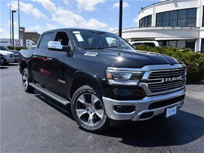 2019 Ram 1500 Crew Cab 4x2,  Pickup #R1762 - photo 3