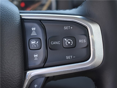 2019 Ram 1500 Crew Cab 4x2,  Pickup #R1762 - photo 20