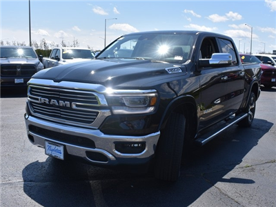 2019 Ram 1500 Crew Cab 4x2,  Pickup #R1762 - photo 1