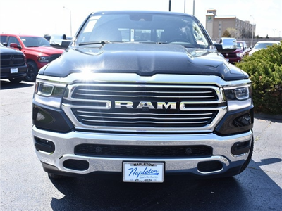2019 Ram 1500 Crew Cab 4x2,  Pickup #R1762 - photo 7