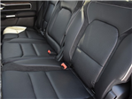 2019 Ram 1500 Crew Cab 4x2,  Pickup #R1762 - photo 12