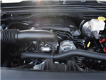 2019 Ram 1500 Crew Cab 4x2,  Pickup #R1762 - photo 25