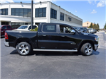 2019 Ram 1500 Crew Cab 4x2,  Pickup #R1762 - photo 4