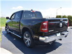 2019 Ram 1500 Crew Cab 4x2,  Pickup #R1762 - photo 2