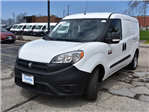 2018 ProMaster City FWD,  Empty Cargo Van #R1766 - photo 1