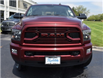 2018 Ram 2500 Mega Cab 4x4, Pickup #R1771 - photo 7