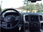2018 Ram 1500 Crew Cab 4x4,  Pickup #R1772 - photo 12