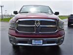 2018 Ram 1500 Crew Cab 4x4,  Pickup #R1772 - photo 7