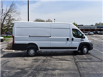 2018 ProMaster 3500 High Roof, Cargo Van #R1776 - photo 3