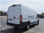 2018 ProMaster 3500 High Roof, Cargo Van #R1776 - photo 4