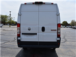 2018 ProMaster 3500 High Roof, Cargo Van #R1776 - photo 5