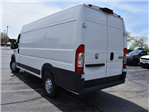 2018 ProMaster 3500 High Roof, Cargo Van #R1776 - photo 6