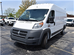 2018 ProMaster 3500 High Roof, Cargo Van #R1776 - photo 7
