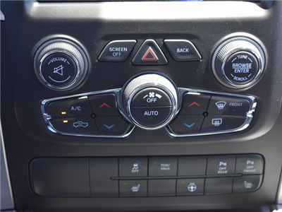 2018 Ram 1500 Crew Cab 4x4,  Pickup #R1786 - photo 23