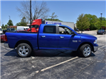 2018 Ram 1500 Crew Cab 4x4,  Pickup #R1786 - photo 3