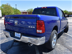 2018 Ram 1500 Crew Cab 4x4,  Pickup #R1786 - photo 2