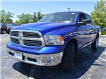 2018 Ram 1500 Crew Cab 4x4,  Pickup #R1786 - photo 6