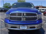 2018 Ram 1500 Crew Cab 4x4,  Pickup #R1786 - photo 7
