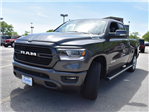 2019 Ram 1500 Quad Cab 4x4,  Pickup #R1792 - photo 6