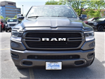 2019 Ram 1500 Quad Cab 4x4,  Pickup #R1792 - photo 7