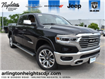 2019 Ram 1500 Crew Cab 4x4,  Pickup #R1794 - photo 1