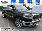 2019 Ram 1500 Crew Cab 4x4,  Pickup #R1797 - photo 1