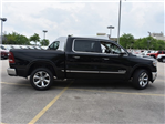 2019 Ram 1500 Crew Cab 4x4,  Pickup #R1797 - photo 3