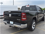 2019 Ram 1500 Crew Cab 4x4,  Pickup #R1797 - photo 2