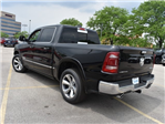 2019 Ram 1500 Crew Cab 4x4,  Pickup #R1797 - photo 5