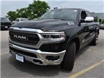 2019 Ram 1500 Crew Cab 4x4,  Pickup #R1797 - photo 6