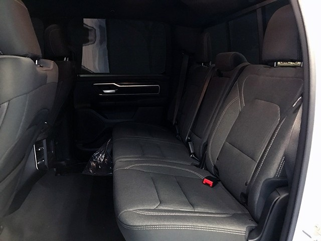 2019 Ram 1500 Crew Cab 4x4,  Pickup #R1800LFT - photo 19