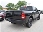 2018 Ram 1500 Crew Cab 4x4,  Pickup #R1817 - photo 2