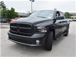 2018 Ram 1500 Crew Cab 4x4,  Pickup #R1817 - photo 6