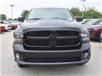 2018 Ram 1500 Crew Cab 4x4,  Pickup #R1817 - photo 7