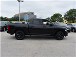 2018 Ram 1500 Crew Cab 4x4,  Pickup #R1818 - photo 3