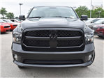 2018 Ram 1500 Crew Cab 4x4,  Pickup #R1818 - photo 7
