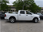 2018 Ram 1500 Crew Cab 4x4,  Pickup #R1820 - photo 3