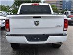 2018 Ram 1500 Crew Cab 4x4,  Pickup #R1820 - photo 4