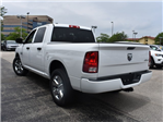 2018 Ram 1500 Crew Cab 4x4,  Pickup #R1820 - photo 5